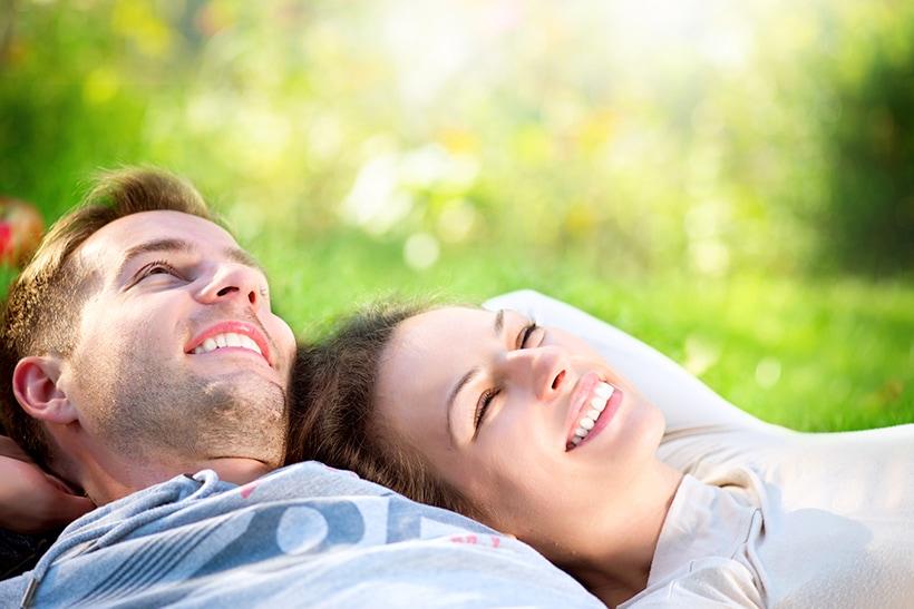 Ak chcete byť zdraví, musíte odpočívať