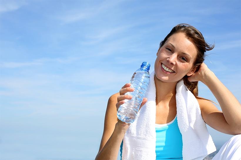 Ste zmätení ohľadom doplňovania horčíka, vápnika, vitamínu D a K2? (tretia časť)