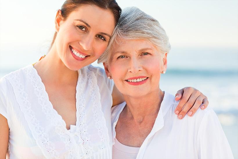 ReMag a ReMyte pre staršie generácie